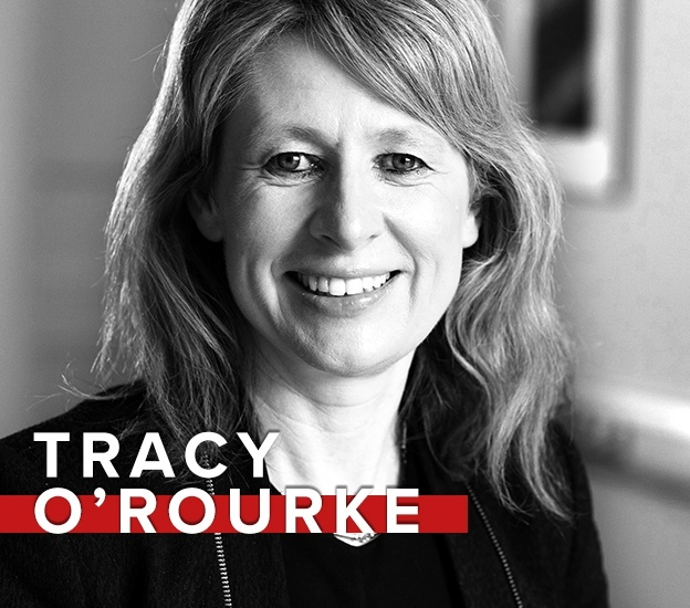 03 03 EP1 tracy orourke